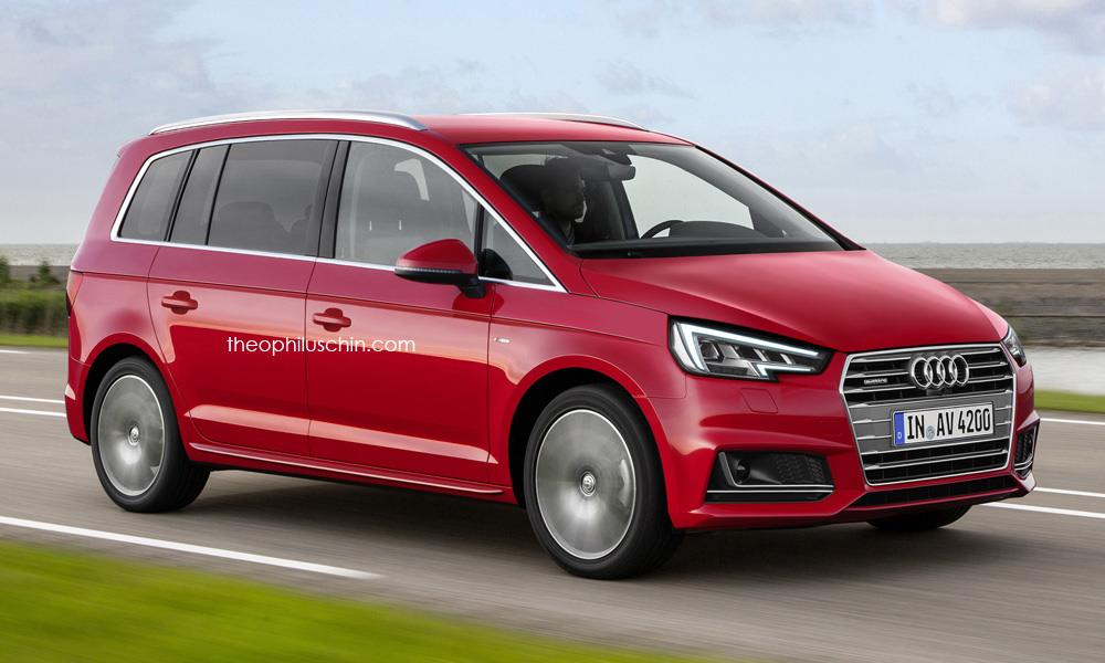 Audi-compact-MPV-renderings-1
