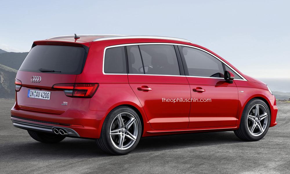 Audi-compact-MPV-renderings-2
