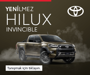 otomobilkolik campaign
